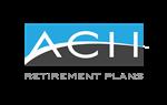 ACH Retirement Plan Consultants, Inc.