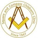 Square & Compass Children's Clinic