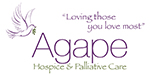 Agape Hospice & Palliative Care