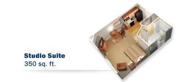 Gallery Image Studio_Suite.jpg