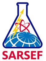 SARSEF - Southern Arizona Research, Science and Engineering Foundation