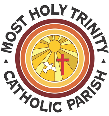Most Holy Trinity Parish