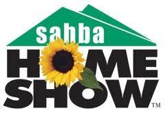 SAHBA - We Will Be @ Fall HomeShow