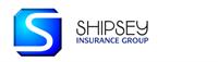 Shipsey Insurance Group, LLC