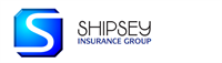 Shipsey Insurance Group, LLC