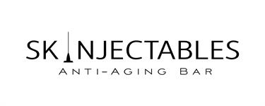 Skinjectables Anti-Aging Bar