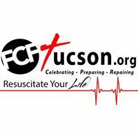 Faith Christian Fellowship of Tucson