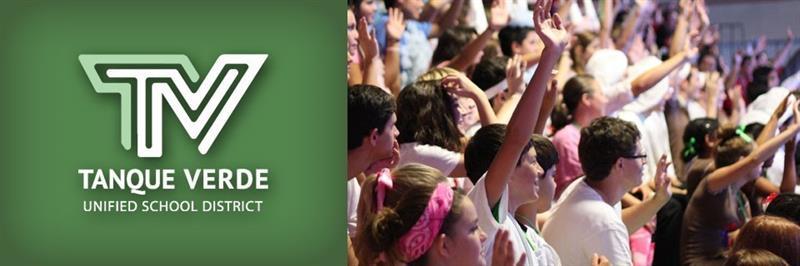 Tanque Verde Unified School District