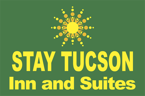 Stay Tucson Inn & Suites