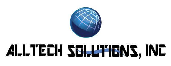craft solutions inc alltech solutions inc restaurant equipment repair 1653