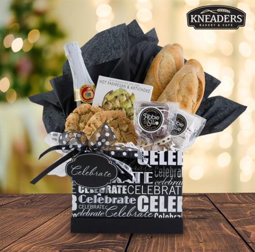 Best Gift Baskets in Town!