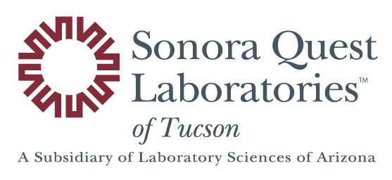 Sonora Quest Laboratories of Tucson
