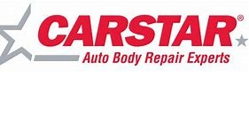 Carstar Right Choice Collision