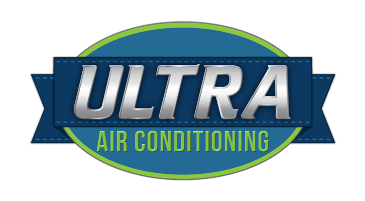 Ultra Air Conditioning
