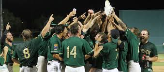 Saguaros Win 2016 League Championship in Inaugural Season