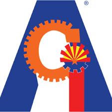 Arizona Correctional Industries