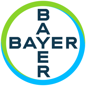 Gallery Image Corp-Logo_BG_Bayer-Cross_Basic_72dpi_on-screen_RGB.png