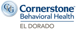 Cornerstone Behavioral Health El Dorado