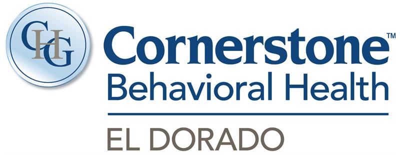 Cornerstone Behavioral Health El Dorado