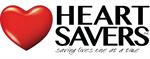 Heart Savers Tucson