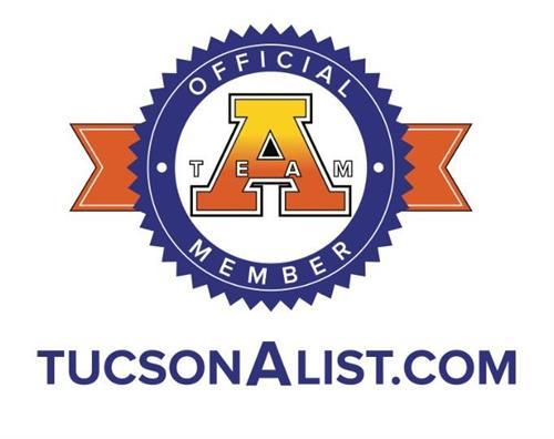 Official Membership Seal