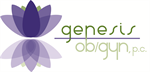 Genesis OB/GYN South Tucson