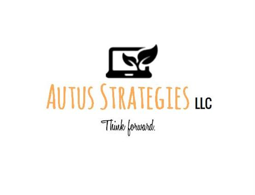 Autus Strategies