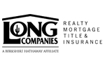 Long Realty - Susan Mendez