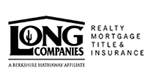 Long Realty - Leslie Jackson
