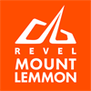 REVEL Mt Lemmon Marathon & Half