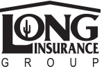Long Insurance Group - Megan Rosales