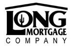 Long Realty Mortgage Company - Manny Aparicio