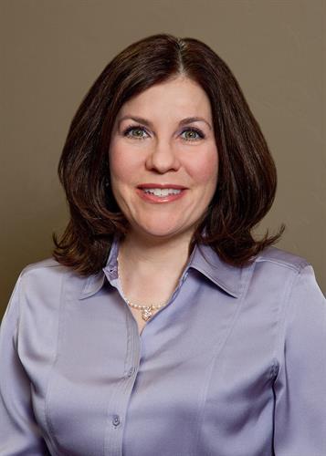 Dr. Katherine Orlick