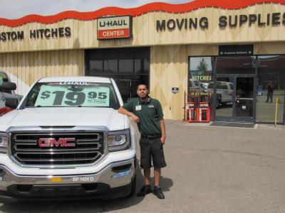 Gallery Image 828050_Tucson_Truck_Rentals.jpg