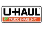 U-Haul Moving & Storage at East Speedway