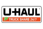 U-Haul Moving & Storage at Grant Rd