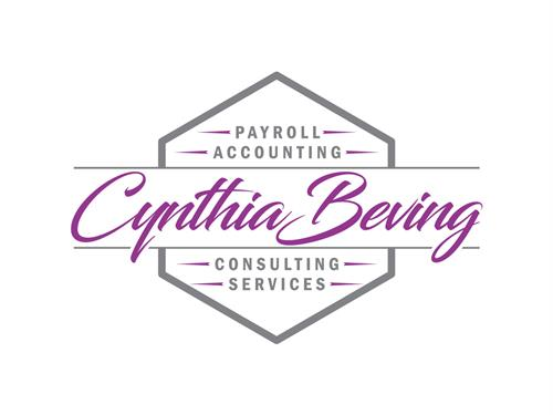 Gallery Image Cynthia_Beving-logo-RGB-lrg.jpg