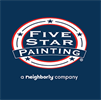 Five Star Painting of East Tucson