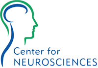Center for Neurosciences