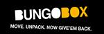 BungoBox Arizona
