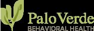 Palo Verde Behavioral Health
