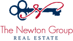 Realty Executives Tucson Elite - Denise Newton, The Newton Group