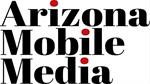 Arizona Mobile Media