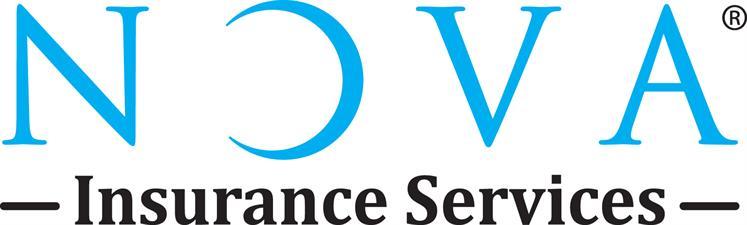 Nova Insurance Services