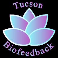 Tucson Biofeedback