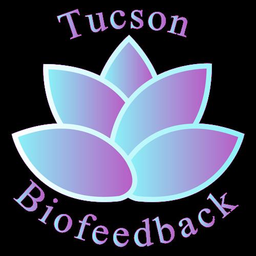 Tucson Biofeedback Logo
