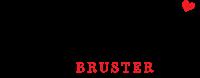 Long Realty - Lynette Bruster