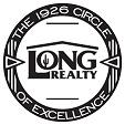Long Realty - Joseph Ware
