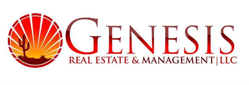 Genesis Real Estate & Management, LLC