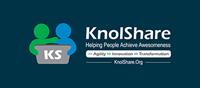 KnolShare